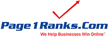 Sioux Falls SEO Agency | Search Engine Optimization | Page1Ranks.com